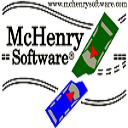 McHenry Software Inc Logo
